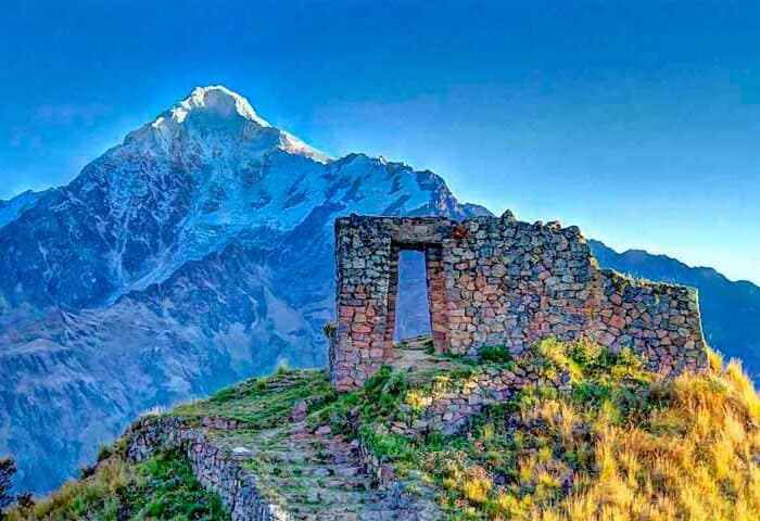 Machu-Picchu-pax
