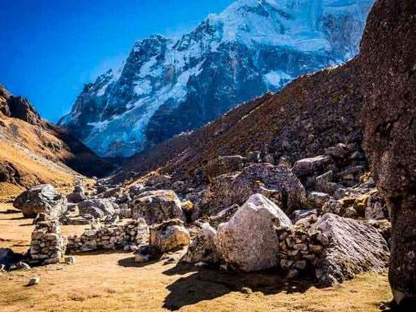 salkantay-view-peru-glam-tour